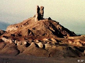 UE: uma torre de Babel inextricável?