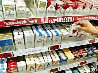 Сигареты контрабанда купить в украине купить электронную сигарету недорого на алиэкспресс