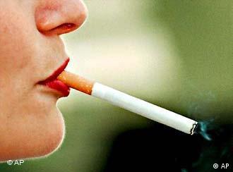 Новости о табачных изделиях купить мелким оптом сигареты уфа