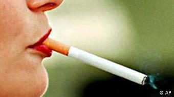 От табачных изделий и употреблять что можно сделать с одноразовой электронной сигаретой