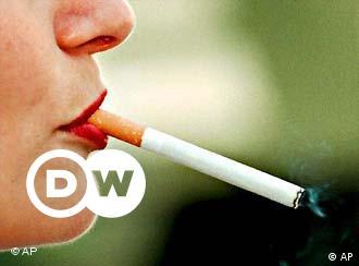 Табачные изделия ограничения для торговли табачными изделиями нужна ли лицензия