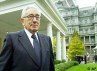 Hace más de 30 años que Henry Kissinger no ocupa ningún puesto político, pero su legado sigue siendo controvertido.