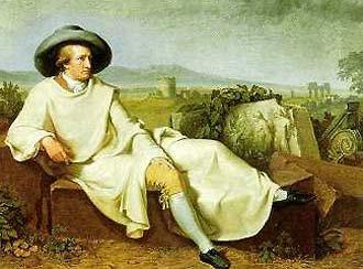 Brasil ainda espera por tradução de obras completas de Goethe