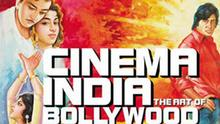 Filmplakat Bollywood