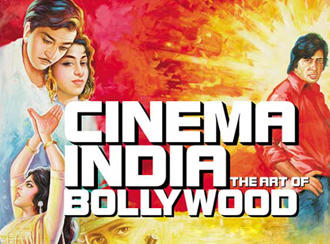 Bollywood is booming but there is still some space for documentary in Indian cinema