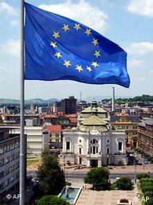 EU Volksabstimmung in Tschechien