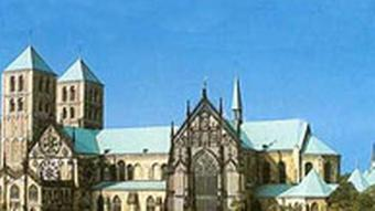 Dom St.Paulus, Münster