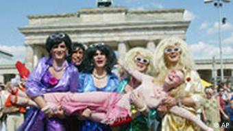 Gay okupljališta u rijeci
