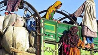 German development NGO suspected of embezzlement in