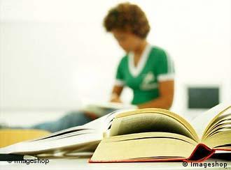Libros: digitaliza digitalizador...