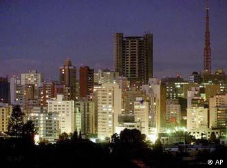 São Paulo: aglomerado de desafios para urbanistas