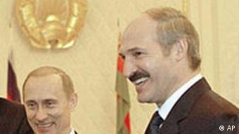 Partnervermittlung in weissrussland