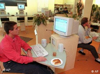 Digital dating has gone mainstream.