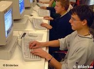 Un millón de ordenadores para llenar las aulas.