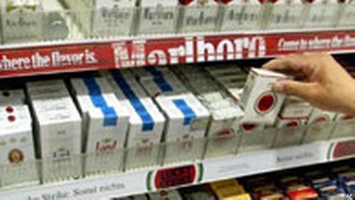 Как торговать табачными изделиями электронная сигарета купить сколько никотина