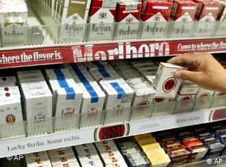 Повышение цены на табачные изделия казахстан сигареты опт