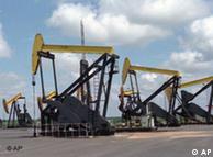 در صورت قطع معاملات نفتی با ایران، مشکلات اقتصادی ایران دوچندان خواهد شد