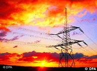 Според%20анализите%20на%20локалните%20експерти,%20потребите%20за%20електрична%20енергија%20на%20Македонија%20секоја%20година%20се%20зголемуваат%20за%204%20проценти
