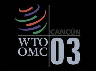 A black day for the WTO: the second failure of talks in four years