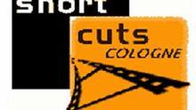 Logo Short Cuts Cologne