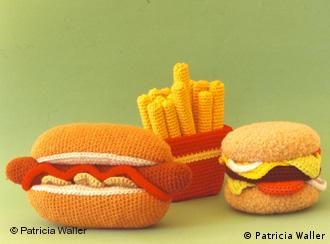 It's colorful and kids love it, but the EU wants to ban junk food ads