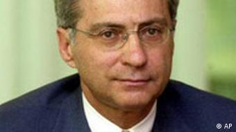 Salomon Korn