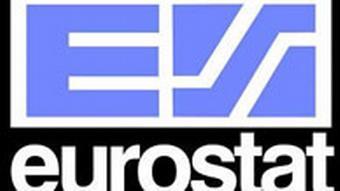 Καταδικάστηκε επειδή απέστειλε τα στοιχεία στη EUROSTAT χωρίς να ενημερώσει το ΔΣ της ΕΛΣΤΑΤ
