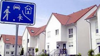 Subventionen Steuer Eigenheim Reihenhaus p178